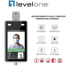 camara-ip-con-medicion-de-temperatura-y-reconocimiento-facial-level-one-1080p