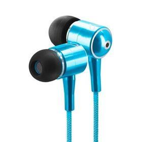 energy-sistem-earphones-urban-2-cyan-in-ear