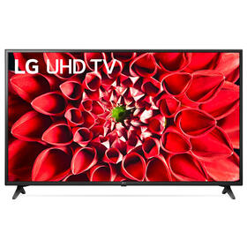 television-lg-49un71006lb-1245-cm-49-3840-x-2160-pixeles-led-smart-tv-wifi-negro