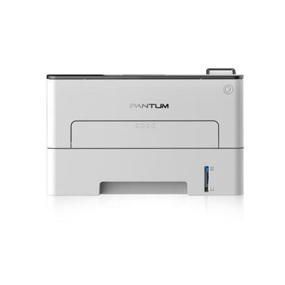pantum-p3300dw-impresora-laser-monocromo-a4-1200x1200-ppp-33-ppm-250-hojas-duplex-pcl5e-pcl6-ps-pdf-mem-256mb-usb-20-tarjeta-red