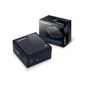 barebone-inpex-gigabyte-n3000-8gb-2tb-ws10-pro