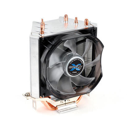 zalman-ventilador-cpu-92mm-pwm-led-azul-3-disipadores-compuestos-cnps7x-led