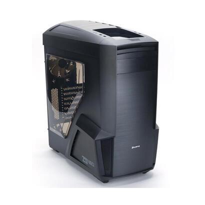 zalmana-caja-gaming-semitorre-z11-neo-usb-30