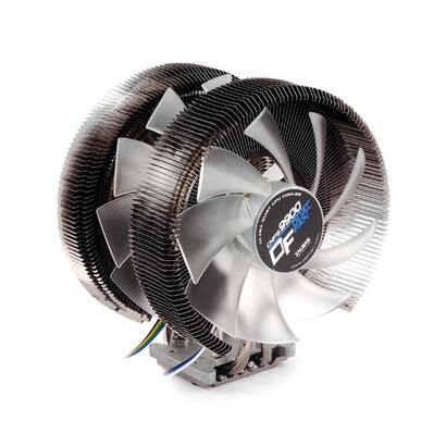 zalman-cnps9900df-df-dual-fan-intel-115xamd-14-cm