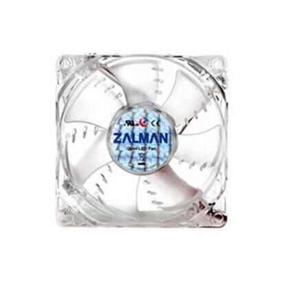 zalman-zm-f1-led-shark-fin-80x80x25-luz-azul