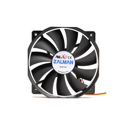 zalman-zm-f4-120x120-con-aspas-de-135x135
