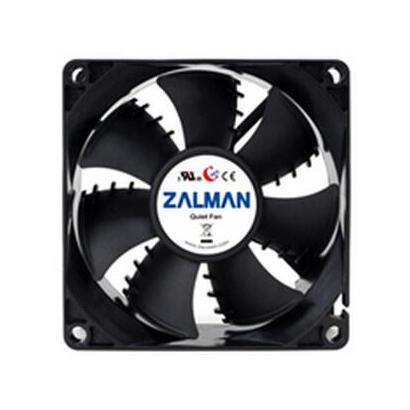zalman-ventilador-caja-zm-f1-plus-zalman-zm-f1-plussf-carcasa-del-ordenador-ventilador-8-cm-2000-rpm-20-db-23-db