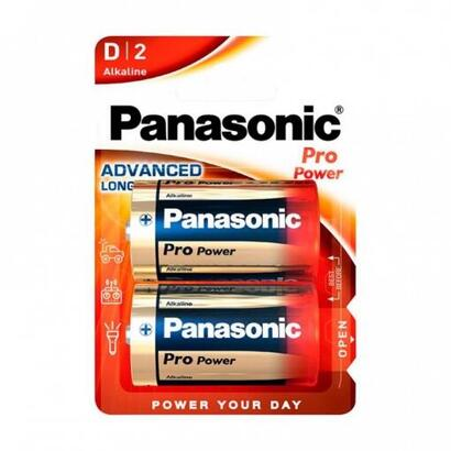 panasonic-pro-power-pila-alcalina-lr20-blister-2-pilas