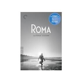 roma-bd-libro-180-paginas-bd