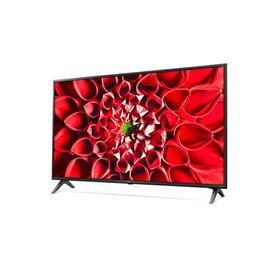 television-lg-43un71006lb-1092-cm-43-3840-x-2160-pixeles-led-smart-tv-wifi-negro