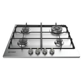 indesit-thp-642-wixi-ru-hob-stainless-steel-built-in-gas-4-zones