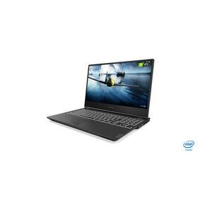 lenovo-legion-y540-portatil-negro-396-cm-156-1920-x-1080-pixeles-9na-generacion-de-procesadores-intel-core-i5-8-gb-ddr4-sdram-25