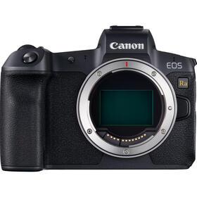 canon-eos-ra-cuerpo-milc-303-mp-cmos-6720-x-4480-pixeles-negro