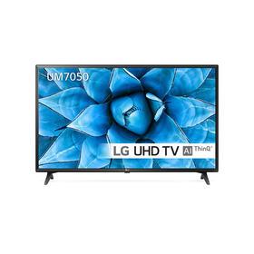 televisor-lg-49um7050plf-49-38402160-4k-hdr-dvb-t2cs2-210w-smart-tv-webos-45-wifi-3hdmi-2usb-vesa-300300