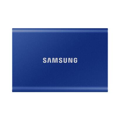 ssd-samsung-1tb-portable-ssd-t7-usb32-gen2-indigo-blue