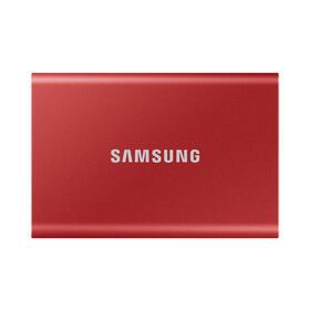 ssd-samsung-1tb-portable-ssd-t7-usb32-gen2-metallic-red