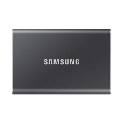 ssd-samsung-2tb-portable-ssd-t7-usb32-gen2-titan-grey