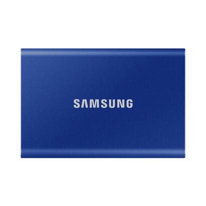 ssd-samsung-500gb-portable-ssd-t7-usb32-gen2-indigo-blue-extern-kit