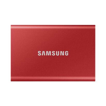 ssd-samsung-500gb-portable-ssd-t7-usb32-gen2-mettalic-red-extern-kit