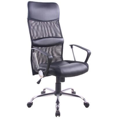 silla-de-oficina-yale