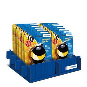 112-herma-dispensador-adhesivos-abeja-15m-1120