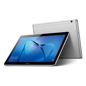 tablet-huawei-mediapad-t3-wifi-2gb-16g-gris-96