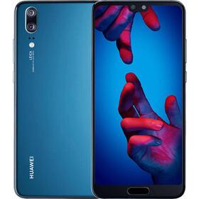 telefono-huawei-p20-4gb-64gb-azul-58-1