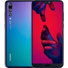 smartphone-huawei-p20-pro-6gb-128gb-611-morado
