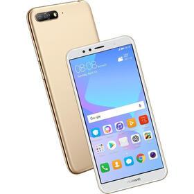 telefono-huawei-y6-2018-ds-14ghz-16gb-2gb-dorado-57-1