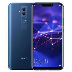 telefono-huawei-mate-20-lite-63-11-fhd-oc22ghz-4gb-nfc-azul