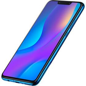 telefono-huawei-p-smart-plus-purple-63-1-oc-kirin-710-qc-22ghzqc-17ghz-64gb-4gb-android-81-camara-162-242mp