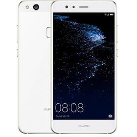 telefono-huawei-p10-lite-ds-4gb-32gb-octacore-4gb-32gb-52-12mpx-8mpx-51091ckm-blanco