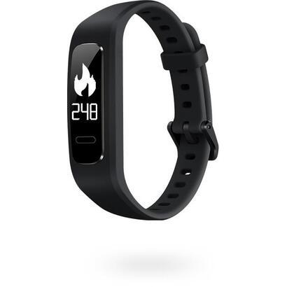 huawei-smart-band-3e-negro-pulsera-monitor-de-actividad-inteligente