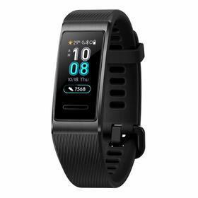 huawei-smartband-3-pro-negro-pulsera-monitor-de-actividad-inteligente