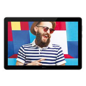 tablet-huawei-mediapad-t5-negra-101-oc-3gb-32gb
