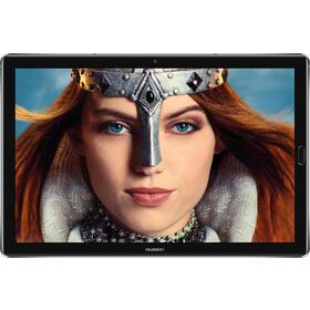 tablet-huawei-mediapad-m5-108-32gb-4g-lte-gris