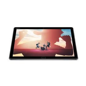 tablet-huawei-mediapad-m5-lite-32gb-wifi-4g-grey-101-android