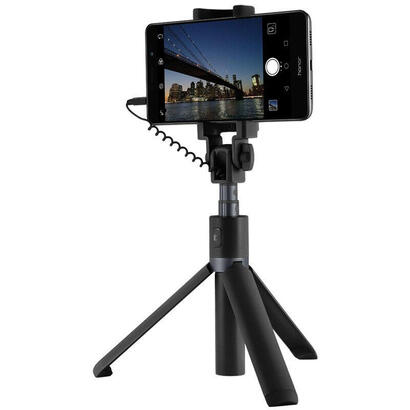 huawei-af14-selfie-stick-con-tripode