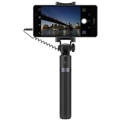 huawei-af14-selfie-stick-con-tripode