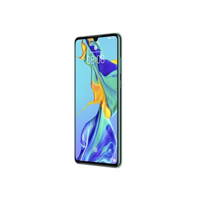 smartphone-huawei-p30-aurora-blue-61-camara-40168mp32mp-kirin-980-128gb-6gb-ram-dual-sim-android-9-4g-bat3650m