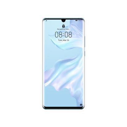 smartphone-huawei-p30-647-fhd-oc26ghz-128gb-gb-nacar
