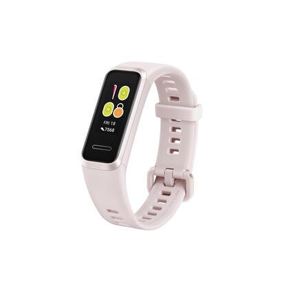 smartband-huawei-band-4-rosa-autonomia-9-dias-bluetooth-55024471