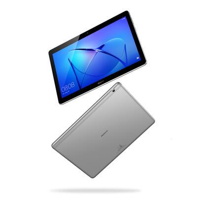 tablet-huawei-mediapad-t3-53010jvl-qc-14ghz-2gb-16gb-96-ips-1280800-cam-2mpx5mpx-bat-4800mah-android-70-gris