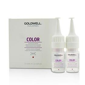 goldwell-dualsenses-color-brilliance-lock-serum-12x18ml-serum-fijador