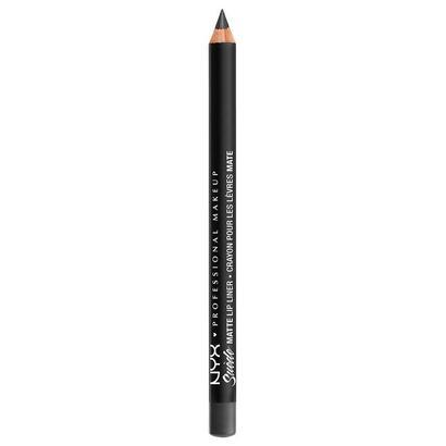 nyx-professional-makeup-perfilador-de-labios-mate-suede-stone-fox