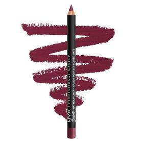 nyx-professional-makeup-perfilador-de-labios-mate-suede-smll27-copenhagen