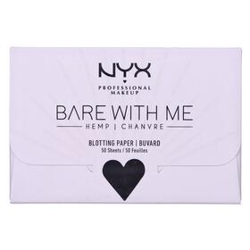 nyx-professional-makeup-papeles-matificantes-bare-with-me