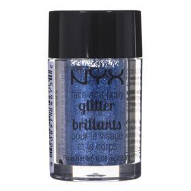 nyx-face-body-glitter-brillo-azul