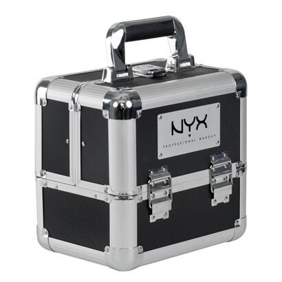 nyx-maletin-transporta-maquillaje