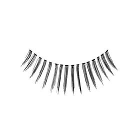 nyx-wicked-lashes-pestanas-frisky-strip